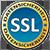 SSL Verschlüsselung - Radonshop