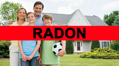 Radon Protection