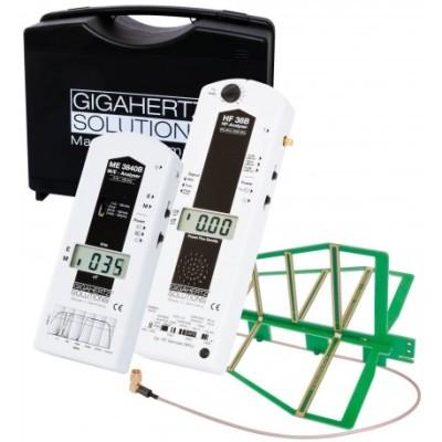 Elektrosmog Messgerat Kaufen Bei Radonshop Com