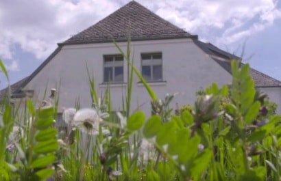 Radon in Schulen: Ein Filmbeitrag