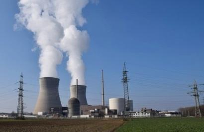 belgisches AKW, Aachen verteilt erneut Jodtabletten, Strahlung kennt keine Grenzen