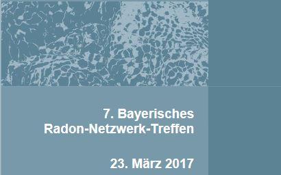 radon-netzwerk-treffen