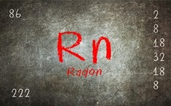 radon und radionuklide in baumaterialien sicher erkennen